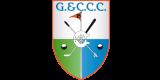 Golfclub Capelle