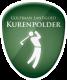 Golfbaan Landgoed Kurenpolder