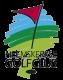 Heemkerkse Golfclub