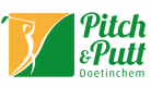 logo-pitch_putt