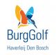 BurgGolf Haverleij