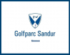Golfparc Sandur
