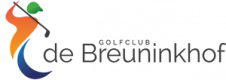 Golfclub Breuninkhof