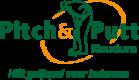logo-Koudum